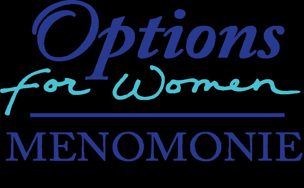 Options Menomonie